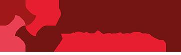 Plexxon Ärztenetz logo